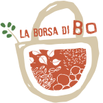 logo-jBORSA-DI-BO-PIC
