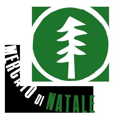 mercato-di-natale-logo